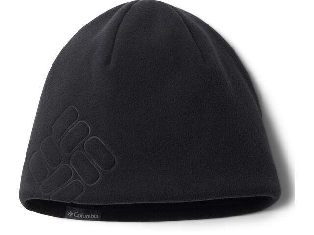 Columbia Fast Trek II Hat, black